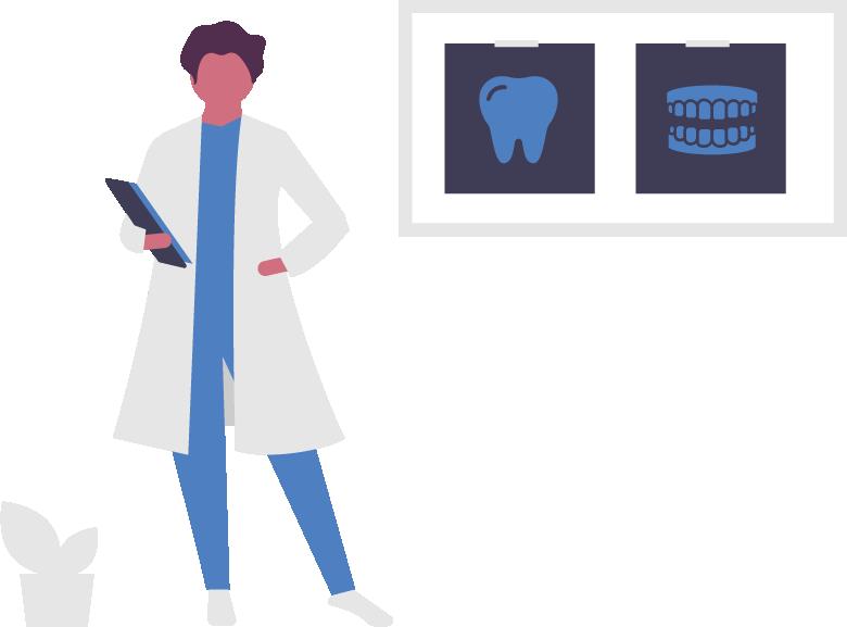 devenir dentiste nancy