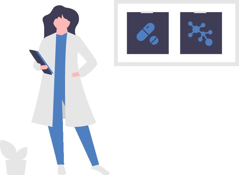 devenir pharmacien nancy